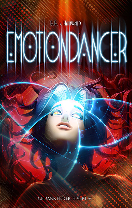 Emotiondancer von E. F. v. Hainwald