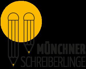 Münchner Schreiberlinge
