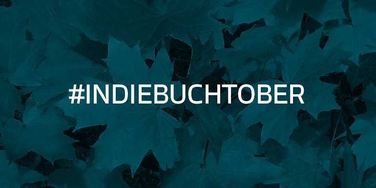 Indiebuchtober