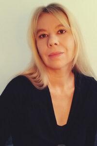 Denise Yoko Berndt