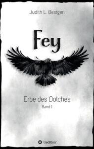 Fey von Judith L. Bestgen