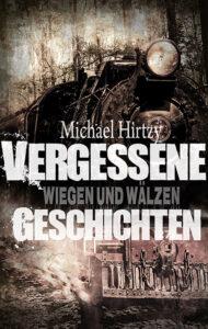 Wiegen und Wälzen von Michael Hirtzy
