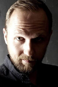 Jan Corvin Schneyder