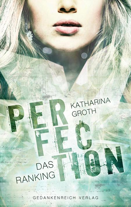 Perfection: Das Ranking von Katharina Groth