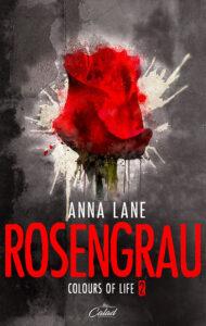 Rosengrau von Anna Lane