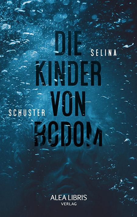 Die Kinder von Bodom von Selina Schuster