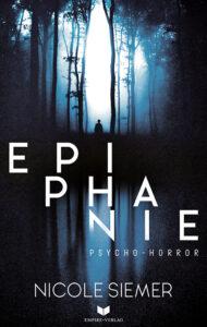 Epiphanie von Nicole Siemer