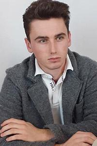 Lukas Hochholzer