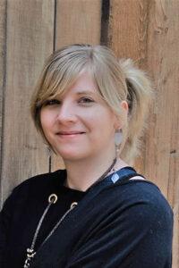 Mandy Domke