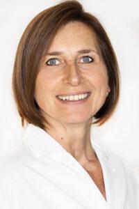Petra Breuer