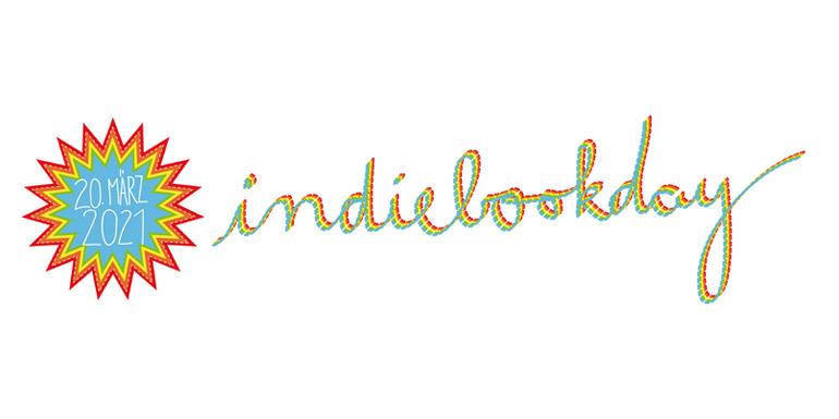 Indiebookday 2021