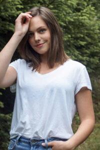 Jana Taysen