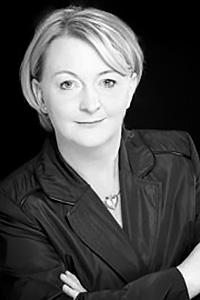 Kirsten Sawatzki