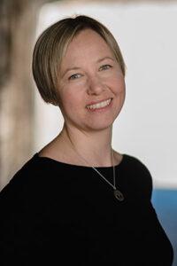 Annemarie Bruhns