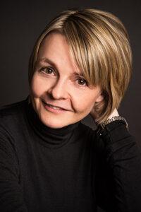 Anne Oldach