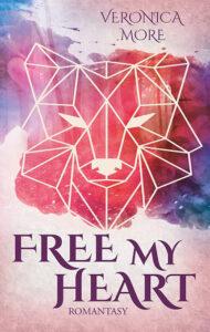 Free my heart von Veronica More