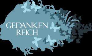 GedankenReich Verlag