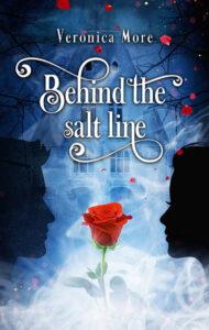 Behind the salt line von Veronica More
