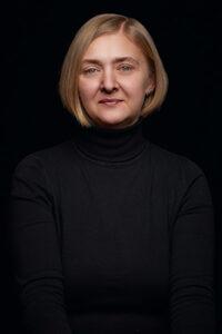 Johanna Schließer