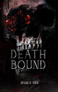 Deathbound – Jessica Iser